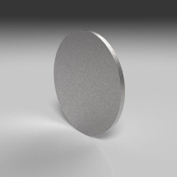 Tantalum nitride sputtering target